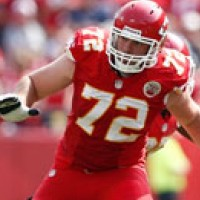 Eric Fisher