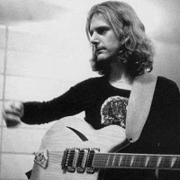 Roger McGuinn - The Byrds