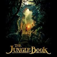 The Jungle Book - 961.3