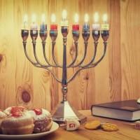 Hanukkah (Judaism)