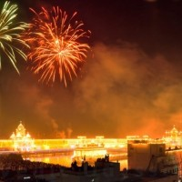 Diwali (Hinduism)