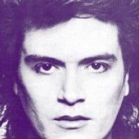 Glenn Hughes - Deep Purple