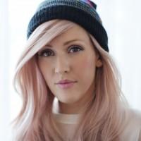 Ellie Goulding (UK)