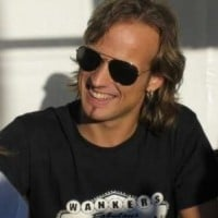 Tobias Sammet - Avantasia