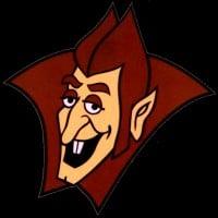 Count Chocula (Count Chocula)
