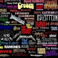The 70s featured so many talented rock bands