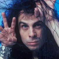 Ronnie James Dio (U.S.A.)