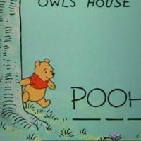 Winnie The Pooh Opening Song