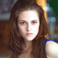 Bella Swan - Twilight