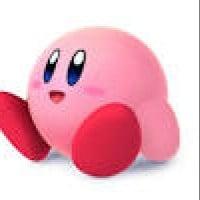 A NEW Kirby anime