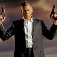 Michael Scofield (Prison Break)