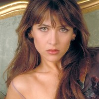Sophie Marceau (The World is Not Enough - 1999)