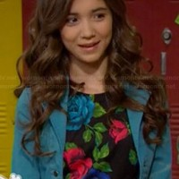 Riley Matthews (Girl Meets World)