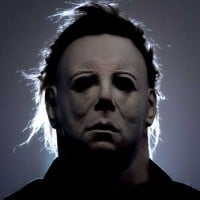 Michael Myers (Halloween series)
