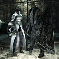 Throne Defenders