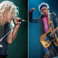 Who is better, Led Zeppelin or The Rolling Stones