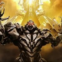 Megatron - Transformers