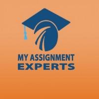 Myassignmentexperts.com