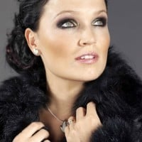 Tarja Turunen - Nightwish