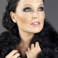 Tarja Turunen (Tarja, Nightwish)