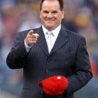 Pete Rose, IF/OF
