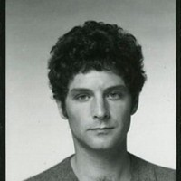 Lindsey Buckingham - Fleetwood Mac