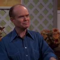 Red Forman (That '70s Show)