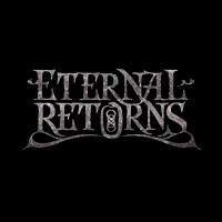 Eternal Returns