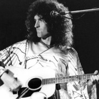 Brian May (Queen)