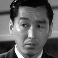 Minoru Chiaki