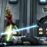 Ahsoka Tano And Captain Rex Should've Appeared In Episode lll