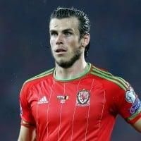 Gareth Bale (Tottenham Hotspurs)