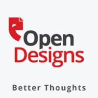 Open Designs Interactive