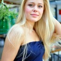 Viktorija Loba