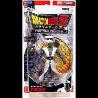Pikkon - Dragon Ball Z: Fighting Forces (Jakks Pacific) [2007]