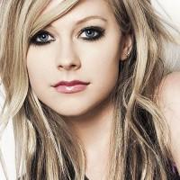 Avril Lavigne (Canada)