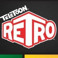 Teletoon Retro