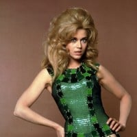 Jane Fonda - The Morning After