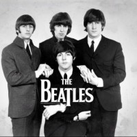 The Beatles is the best rock band ever