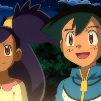 Iris is more deserving of ash than Serena