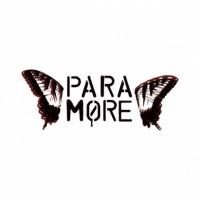 Paramore - Emo