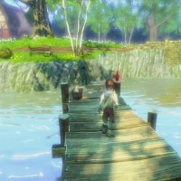 A Perfect World (Fable 2)