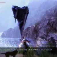 Bloodstone Assault (Fable 2)