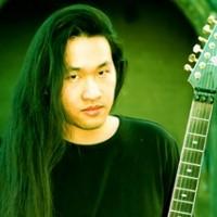 Herman Li, DragonForce