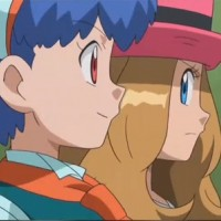 When she started a rivalry with Miette for no good reason. (Ep. 26)