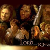 The alliance of the Fellowship