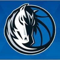 Dallas Mavericks (west)