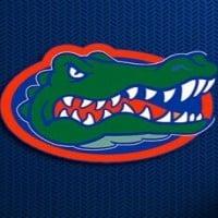 Florida Gators Football - NCAA