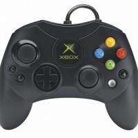Xbox Small Controller