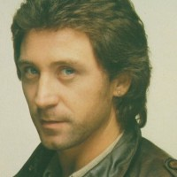 Kenney Jones - The Small Faces, The Who